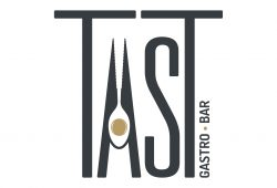 TAST_FINAL_LOGOTIPS_EXPORT